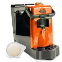 MACCHINE DA CAFFè IN POLVERE E CIALDE: DIDIESSE DIES-MXC -040