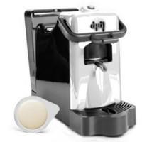 MACCHINE DA CAFFè IN POLVERE E CIALDE: DIDIESSE DIES-MXC -010