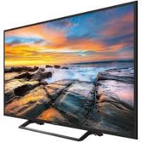 TV LED: HISENSE HISE-TV65-070