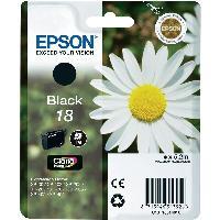 CARTUCCE E TONER: EPSON T1801
