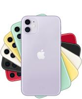 iPhone: APPLE APPL-CELG-800