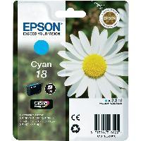 CARTUCCE E TONER: EPSON T1802
