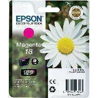 CARTUCCE E TONER: EPSON T1803