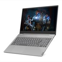 NOTEBOOK / NETBOOK: LENOVO LENO-NOTE-240