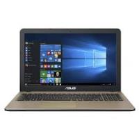 NOTEBOOK / NETBOOK: ASUS ASUS-NOTE-054