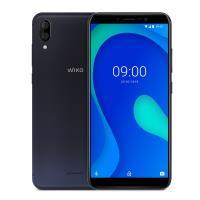 SMARTPHONE: WIKO WIKO-CELG-125