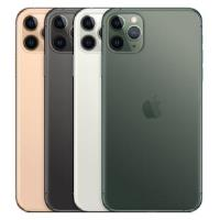 iPhone APPLE APPL-CELG-900