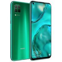 SMARTPHONE HUAWEI HUAW-CELG-551