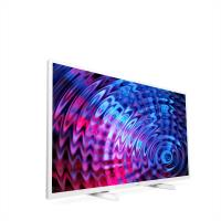 TV LED: PHILIPS PHIL-TV32-060