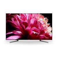 TV LED: SONY SONY-TV55-145