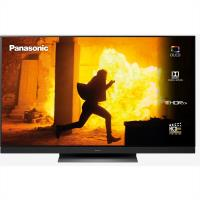 TV OLED: PANASONIC PANA-TV55-217