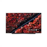 TV OLED: LG LG  -TV55-280