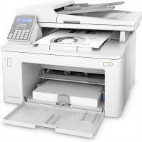 STAMPANTI / SCANNER / MULTIFUNZIONE: HP HP  -STAM-146