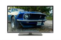 TV LED: PANASONIC PANA-TV24-050