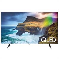 TV LED: SAMSUNG SAMS-TV55-150