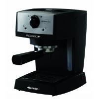 MACCHINE DA CAFFè IN POLVERE E CIALDE: ARIETE ARIE-MACA-190