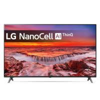 TV LED: LG LG  -TV49-155