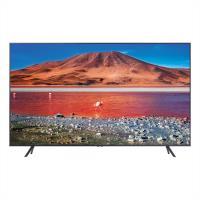 TV LED: SAMSUNG SAMS-TV50-240