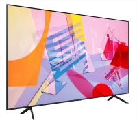 TV LED: SAMSUNG SAMS-TV55-450