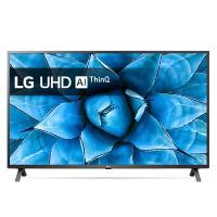 TV LED: LG LG  -TV55-143