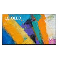 TV OLED: LG LG  -TV55-320