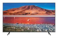 TV LED: SAMSUNG SAMS-TV55-405