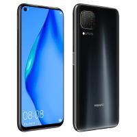 SMARTPHONE: HUAWEI HUAW-CELG-550