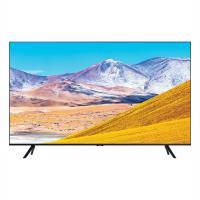 TV LED: SAMSUNG SAMS-TV55-410