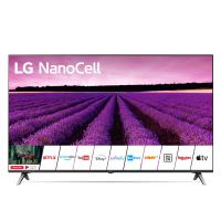 TV LED: LG LG  -TV55-157