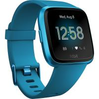SMARTWATCH FITBIT FITB-CEAC-067