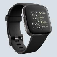 SMARTWATCH FITBIT FITB-CEAC-097