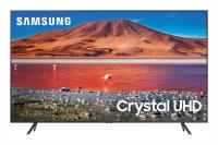 TV LED: SAMSUNG SAMS-TV65-230