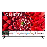 TV LED: LG LG  -TV49-132