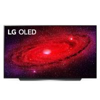 TV OLED: LG LG  -TV55-310