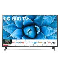 TV LED: LG LG  -TV43-130