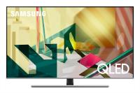 TV LED: SAMSUNG SAMS-TV75-150