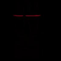 ROBOT DA CUCINA & TRITATUTTO: KITCHENAID KITC-ROBO-290