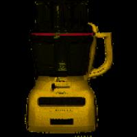 ROBOT DA CUCINA & TRITATUTTO: KITCHENAID KITC-ROBO-295