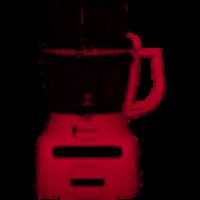 ROBOT DA CUCINA & TRITATUTTO: KITCHENAID KITC-ROBO-300