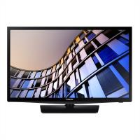 TV LED: SAMSUNG SAMS-TV24-010