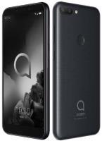SMARTPHONE: ALCATEL ALCA-CELG-022