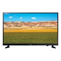 TV LED: SAMSUNG SAMS-TV32-160
