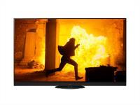 TV LED: PANASONIC PANA-TV55-250