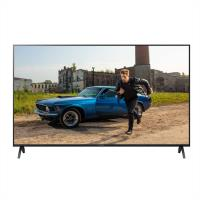TV LED: PANASONIC PANA-TV43-040