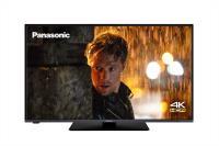 TV LED: PANASONIC PANA-TV55-025
