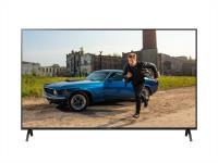 TV LED: PANASONIC PANA-TV49-090