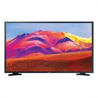 TV LED: SAMSUNG SAMS-TV32-170