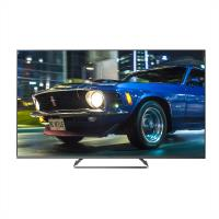 TV LED: PANASONIC pana-tv40-120