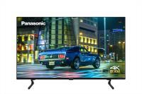 TV LED: PANASONIC PANA-TV43-030