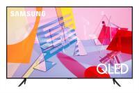 TV LED: SAMSUNG SAMS-TV43-200